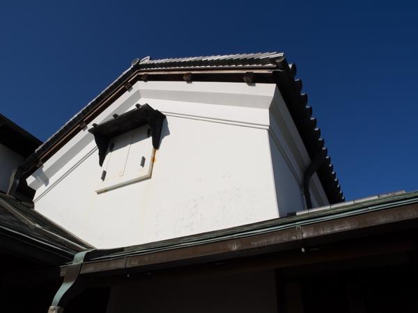 MOA美術館 光琳屋敷 その3_d0068664_23305992.jpg