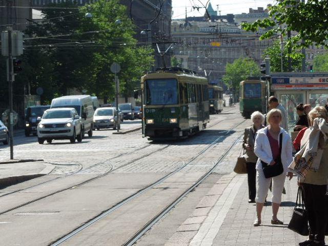 ヘルシンキ市電の光と影 「光」編_f0189467_00014084.jpg