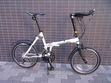 自転車/カスタム : 大阪土佐堀 ...