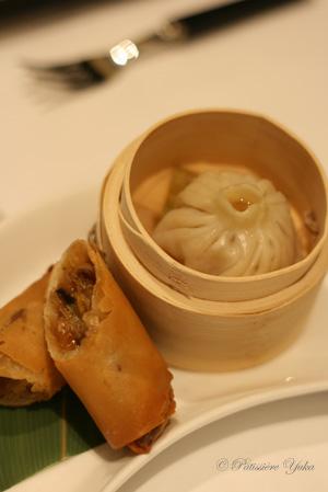 華都飯店での紅茶イベント_c0138180_16454550.jpg