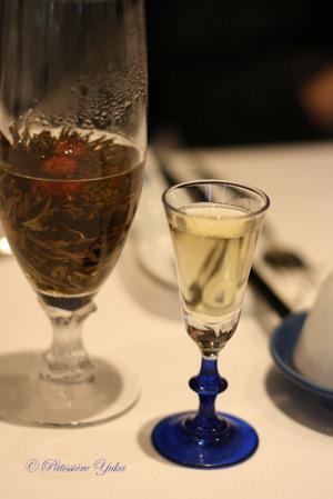 華都飯店での紅茶イベント_c0138180_17123465.jpg