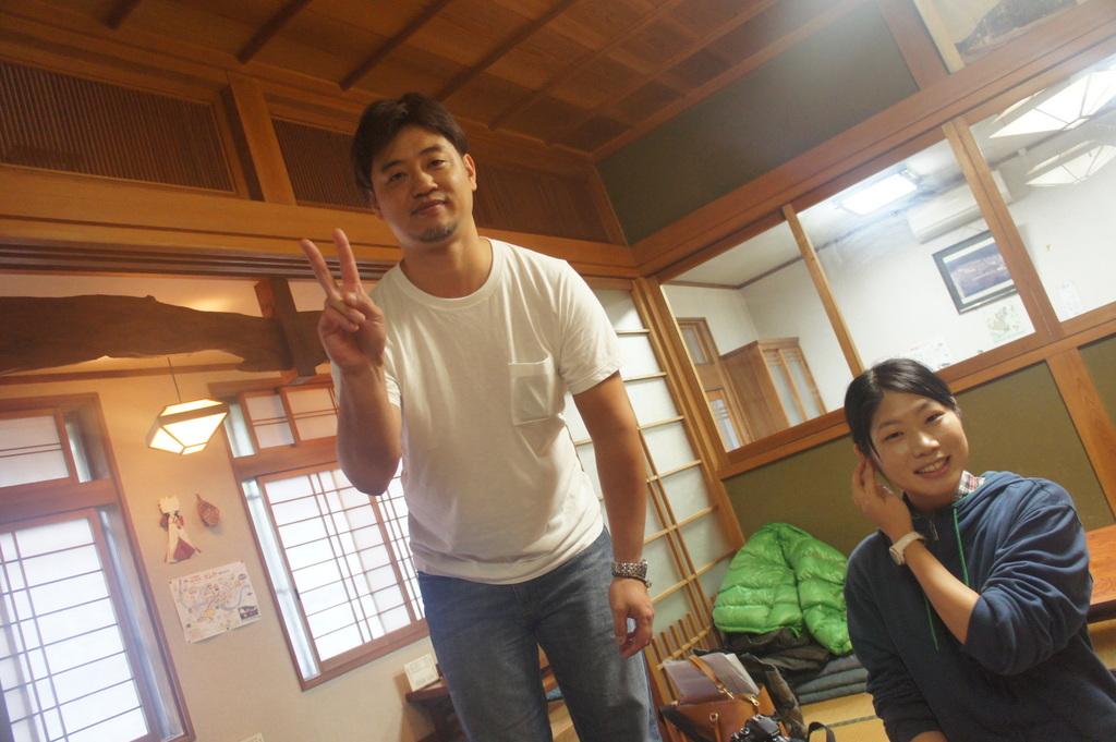 10/25 金曜日、作曲家高橋幸代さん到着!帰国日記@ベルリン_c0180686_07530546.jpg