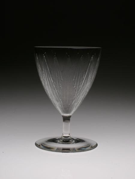 "Rene Lalique \""Lotus\"" 1924~1947_c0108595_6104568.jpg"