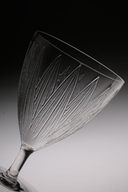 "Rene Lalique \""Lotus\"" 1924~1947_c0108595_6104990.jpg"