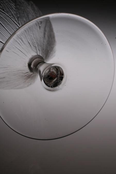 "Rene Lalique \""Lotus\"" 1924~1947_c0108595_6105696.jpg"