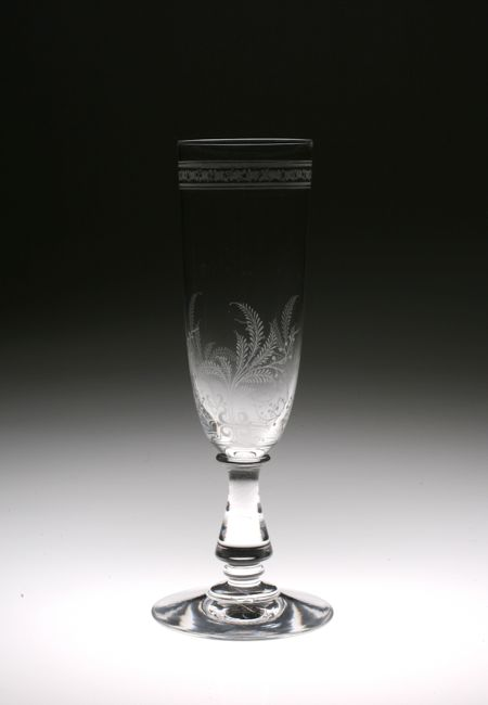 "Baccarat Model ""fougere\"" cpf _c0108595_6421342.jpg"