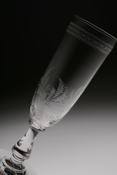 "Baccarat Model ""fougere\"" cpf _c0108595_642289.jpg"
