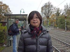葉加瀬さん海外ツアー その3_f0021895_1405267.jpg