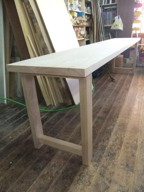 家具 製作中!_b0078597_1320570.jpg