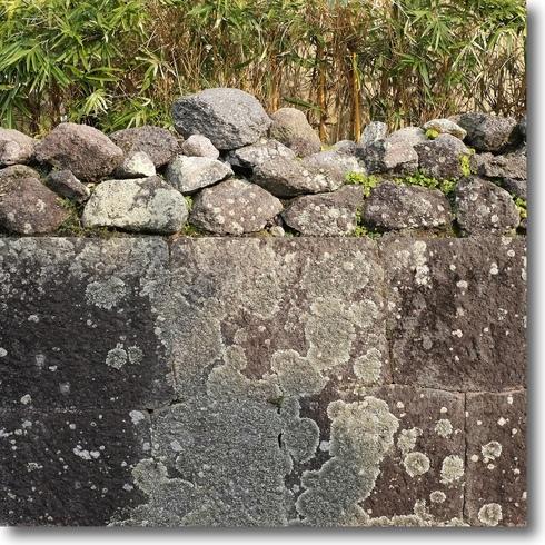 九州旅行 4 雲仙島原、武雄市図書館_f0099102_19574319.jpg