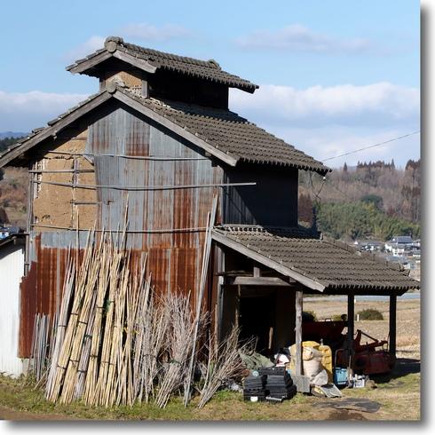九州旅行 4 雲仙島原、武雄市図書館_f0099102_19575576.jpg