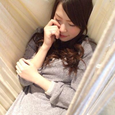 楓( ・з・ ){9♡inあきば_d0282706_1458690.jpg