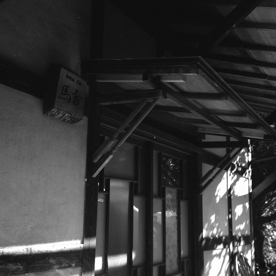 松下塾さん_a0150013_9583697.jpg