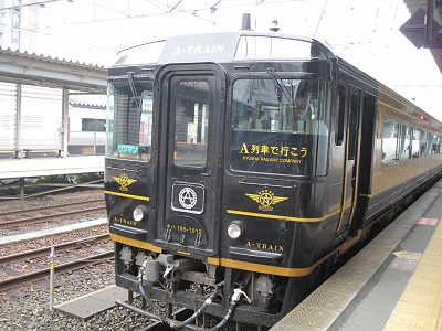 A列車で行こう!_b0228113_15592273.jpg