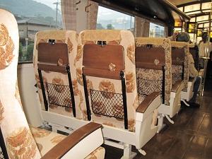 A列車で行こう!_b0228113_16105883.jpg