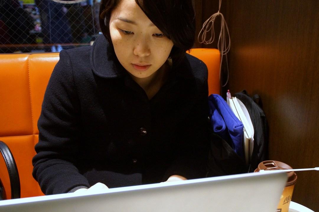東京造形大学映画専攻クラス4年生の卒業研究指導教員に指名してくれた学生の粗編集版_f0006713_22112811.jpg