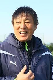 高校サッカー選手権決勝富山第一vs星稜:「試合はホイッスルが鳴るまで終わらない」_e0171614_7535254.jpg