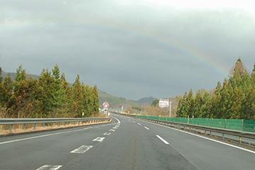 Drive to TOWADA~2013.11.26~_b0259218_6202860.jpg