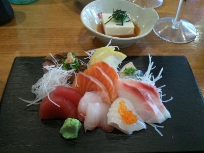 @Restaurant_f0155522_20142313.jpg