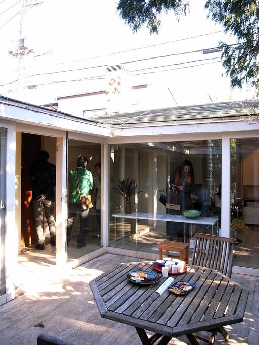 N設計室・狛江の家I お別れ見学会 2014/1/12_a0039934_17511622.jpg