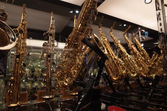 Saxophone_c0067646_2348162.jpg