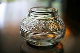 クリスタル・ガラス製品_f0112550_01273823.jpg