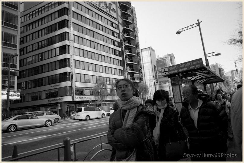 銀座散歩#2 Leica M3_e0063851_17333045.jpg