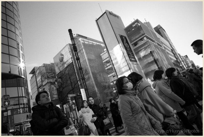 銀座散歩#2 Leica M3_e0063851_17334045.jpg