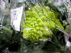 今日のおすすめ野菜_c0141652_1885887.jpg