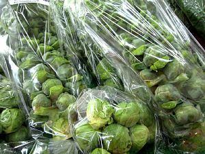 今日のおすすめ野菜_c0141652_1891427.jpg
