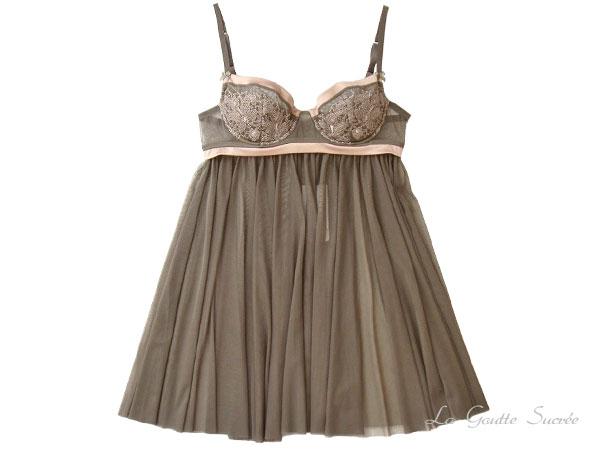 """Ritratti \""""Fashion\""""_e0219353_016944.jpg"""