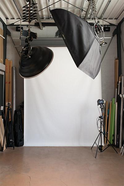 スタジオを開放します!(有料)_b0171364_11522787.jpg