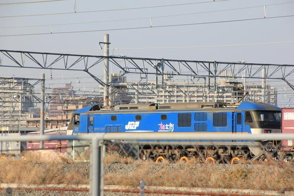 岸辺駅付近にて EF210-301_d0202264_548116.jpg