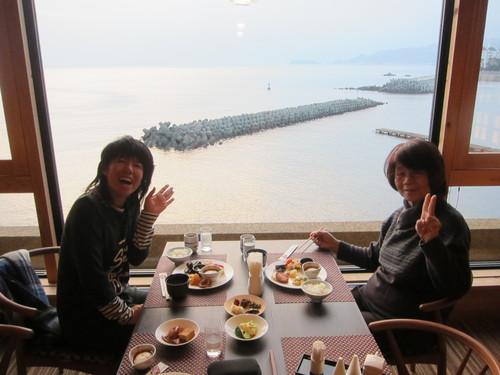 Awaji Island-4._c0153966_1511124.jpg