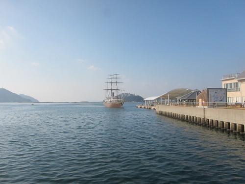 Awaji Island-4._c0153966_1515546.jpg