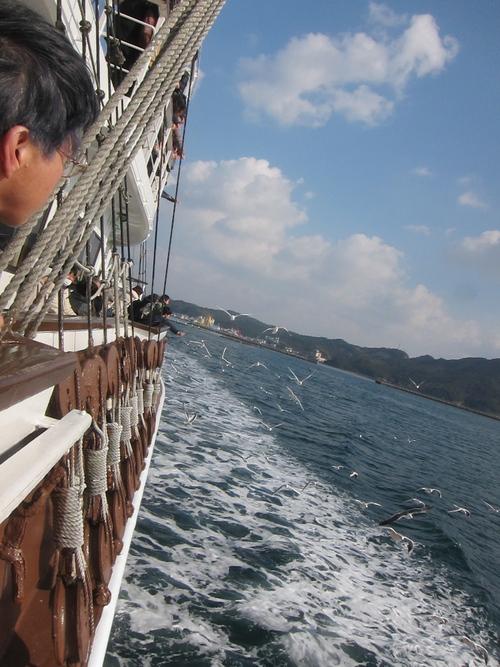 Awaji Island-4._c0153966_15174162.jpg