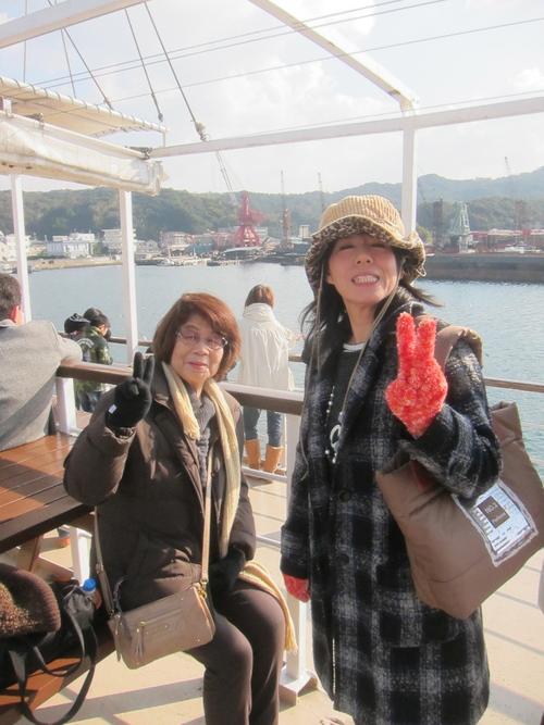 Awaji Island-4._c0153966_15184928.jpg