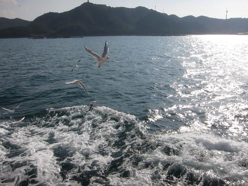 Awaji Island-4._c0153966_15201958.jpg