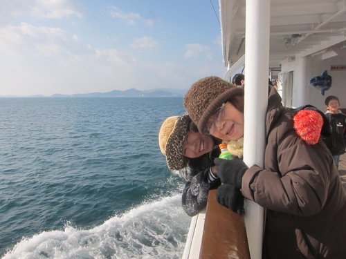 Awaji Island-4._c0153966_15214170.jpg