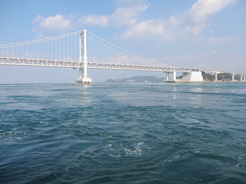 Awaji Island-4._c0153966_15231947.jpg