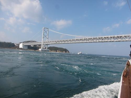 Awaji Island-4._c0153966_15242447.jpg