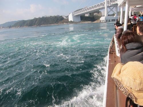 Awaji Island-4._c0153966_15255333.jpg