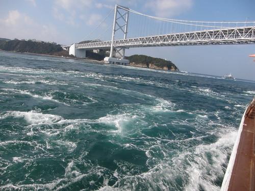 Awaji Island-4._c0153966_15264415.jpg