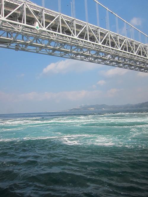 Awaji Island-4._c0153966_15271732.jpg