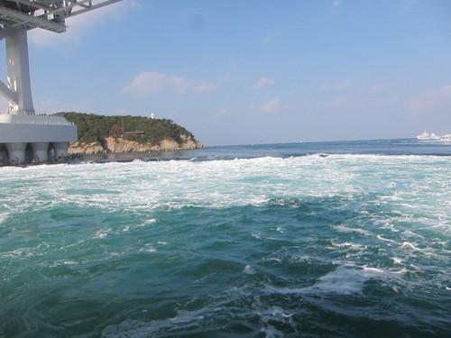 Awaji Island-4._c0153966_15281957.jpg