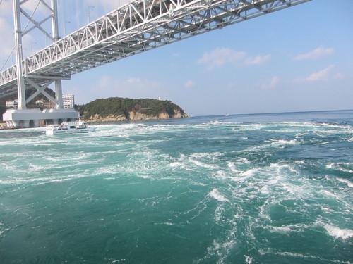 Awaji Island-4._c0153966_15295731.jpg