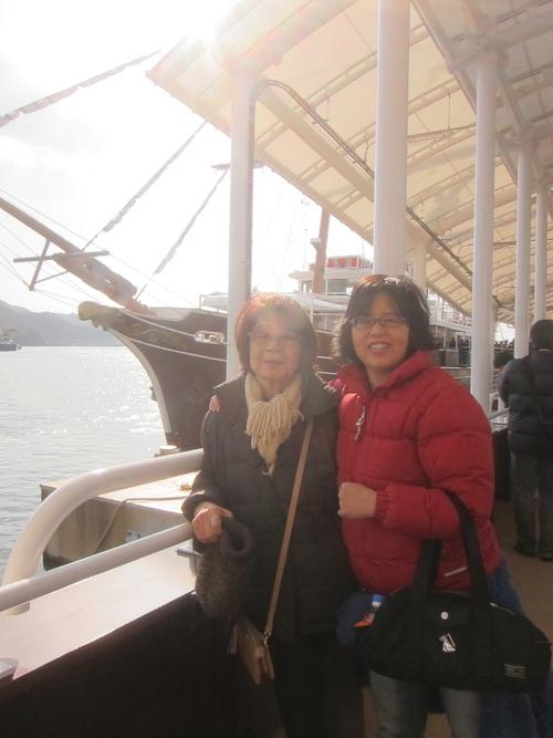 Awaji Island-4._c0153966_1531591.jpg