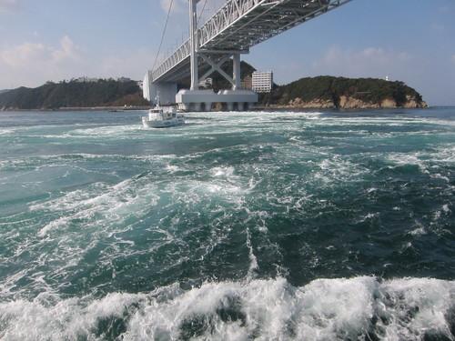 Awaji Island-4._c0153966_153197.jpg