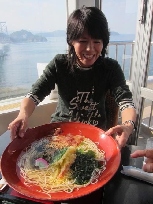 Awaji Island-4._c0153966_15394018.jpg