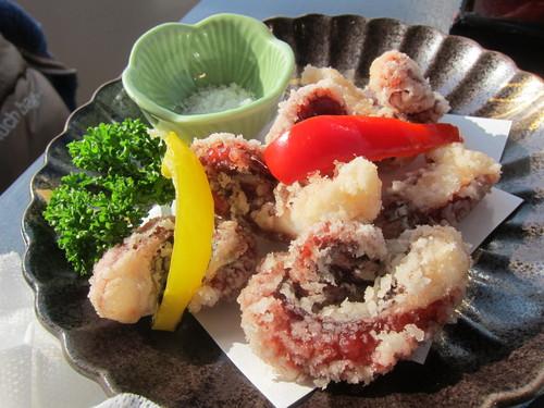 Awaji Island-4._c0153966_1541319.jpg
